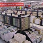 floor and decor outlets of america floor and decor outlets of america locations archives krighxz