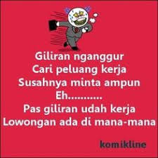 wedding quotes indonesia tips cari jodoh konyol p lucu humour