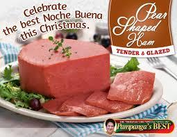 christmas hams pampanga u0027s best