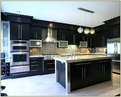 contemporary kitchen backsplash ideas modern kitchen backsplash ideas image of kitchen tile designs modern