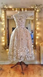 best 25 wedding dress display ideas on wedding dress