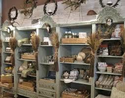 beautiful gift shop magazine www giftshopmag large shelving