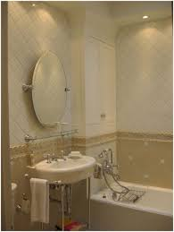 bathroom bathroom wall tile designs blog bathroom wall tile