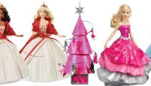 2008 hallmark ornaments vintage and