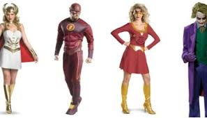Halloween Costume Superhero Buying Guide Foolproof Halloween Costumes Official Newegg Blog
