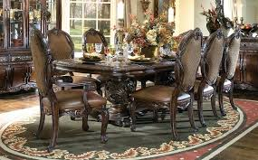 aico dining room aico dining room sets aico trevi dining room set biddle me