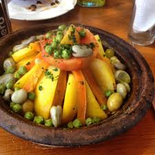 moroccan cuisine 10 cheap meals in morocco