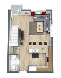 New Construction House Plans by Floor Plans Arive 850