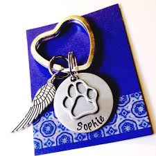 In Memory Of Keychains Best 25 Pet Remembrance Ideas On Pinterest Losing A Pet Dog