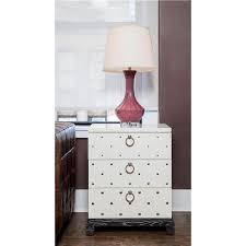 best 25 oak nightstand ideas on pinterest walnut bedside table