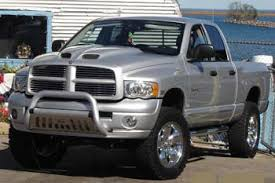2003 dodge ram 1500 4 7 rocky mountain suspension products