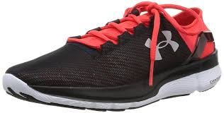 red motorcycle shoes amazon com under armour men u0027s ua speedform apollo 2 rf