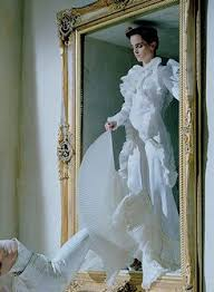 emma watson vanity fair wallpapers 274 best e m m a w a t s o n images on pinterest emma