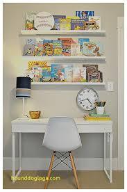 desk chair toddler desk and chair ikea lovely best 20 ikea kids