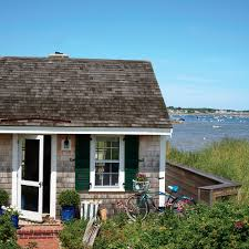 our most popular beach cottages on instagram coastal living