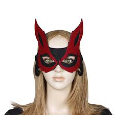 online get cheap fox mask aliexpress com alibaba group
