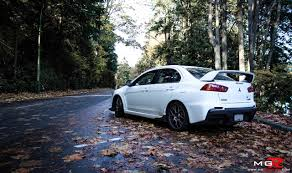 mitsubishi evo jdm review 2008 mitsubishi lancer evolution x mr u2013 m g reviews