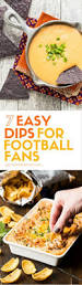 who won the thanksgiving day football games 124 best football food images on pinterest football food