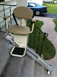 wheelchair stair lift outdoor wheelchair stair lift for steps