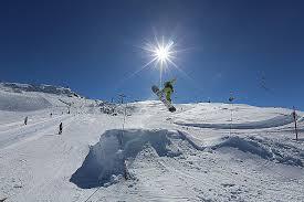 chambre d hote valloire chambre d hote valloire unique snowpark valloire savoie snowboard