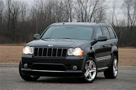 jeep srt 2011 shmigga u0027s thoughts jeep grand cherokee srt 8