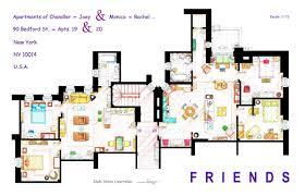 draw up floor plans gallery flooring decoration ideas
