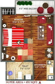 studio flat floor plan studio apartment floor plans small living room layout ideas incore
