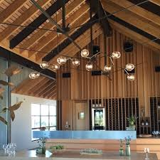 diy ceiling light with cove lighting dining room contemporary and