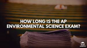 ap environmental science archives albert blog