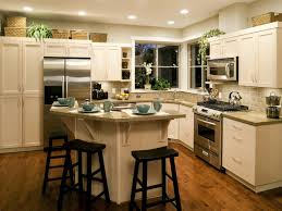 Cheap Kitchen Design Ideas by Diy Kitchen Design Ideas Kitchen Design Inspirationskitchen