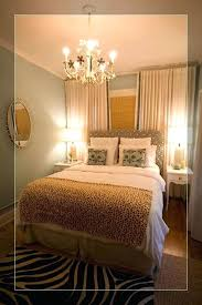peach bedroom ideas peach bedroom ideas wadaiko yamato com