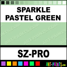 wall paint colors green for home pastel green paint colors