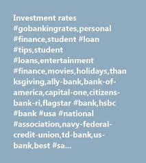 best 25 td bank account ideas on td bank checking