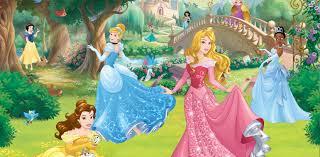 53 disney princess wall art disney princess 4 pack canvas wall 53 disney princess wall art disney princess 4 pack canvas wall art walmartcom latakentucky com