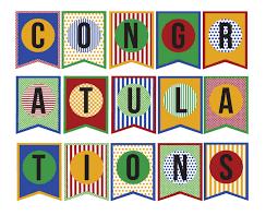 congratulation banner diy congratulations banner diy paper banner graduation