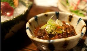 cuisine du monde recette food cuisine du monde recette de tzimme de bœuf aux légumes