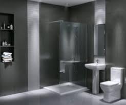 Bathroom Shower Suites Sale Bathroom Suite Sale Uk Cheap Suites Uk Showers Baths Bathshop 321