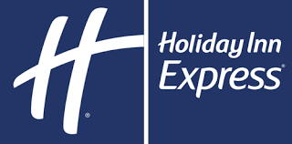 part time front desk jobs front desk agent part time job holiday inn express ft