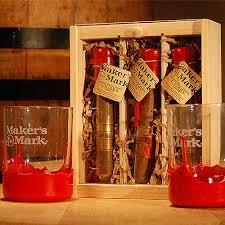cigar gift baskets tasteofbourbon bourbon gift baskets for all occasions bourbon
