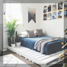 low height bed low height bed design tags bedrooms with mattresses on the floor