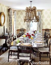 Chandeliers For Dining Rooms by 37 Best Dark Table Light Chairs Images On Pinterest Home