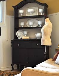 Curio Cabinet Makeover by 7 China Closet Corner Buffet Hutch China Cabinets And Hutches Wine