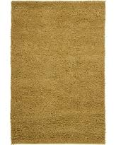 Rug Gold Sweet Deal On Chandra Rugs Hanu Swirls Floral Black Gold Floral