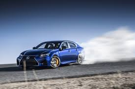 lexus blue color code 2016 lexus gs f reviews and rating motor trend