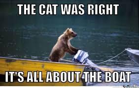 Battlestar Galactica Meme - bears boats battlestar galactica by bacon pancakes meme center