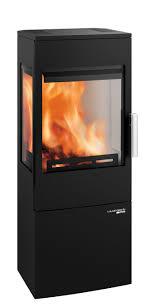 Wohnzimmer Modern Mit Ofen 54 Besten öfen Heating Bilder Auf Pinterest Holzöfen
