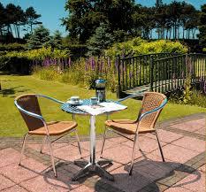 Second Hand Garden Furniture Merseyside Aintree Liquidation Centre For Garden Patio Conservatory And