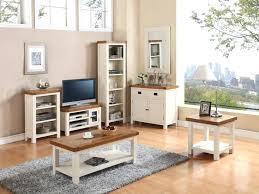 Living Room Coffee Table Set Living Room Side Tables For Sale Bronze Coffee Table Living Room