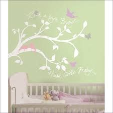 bedroom purple wall decals name wall decals bedroom wall writing large size of bedroom purple wall decals name wall decals bedroom wall writing ballerina wall