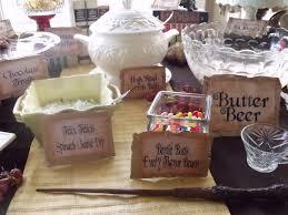 harry potter birthday party food ideas harry potter and food harry potter birthday party